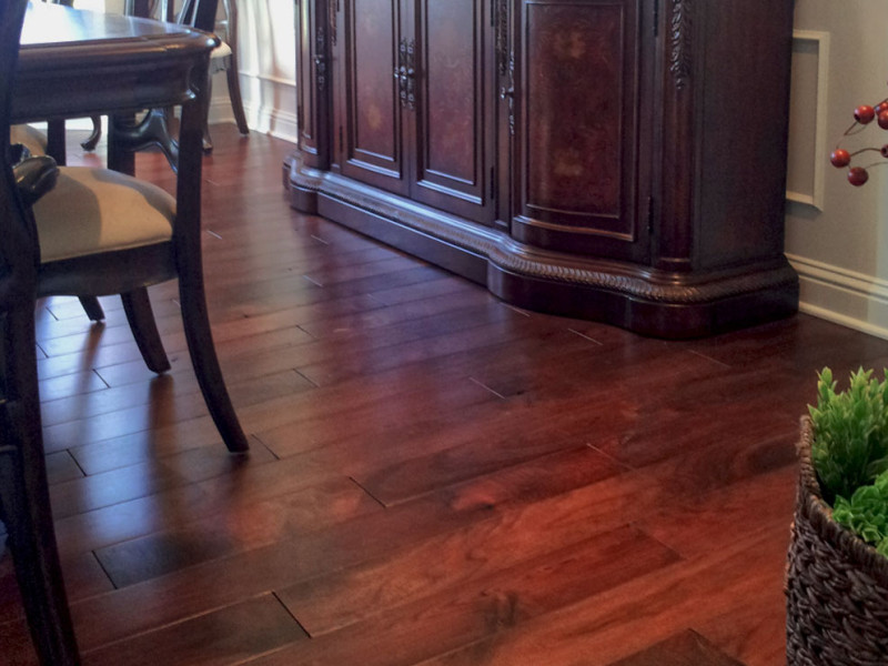 Blackbear-Walnut,-Distressed-Treatment,-Chestnut-Spice-Stain-and-Satin-Finish_crop