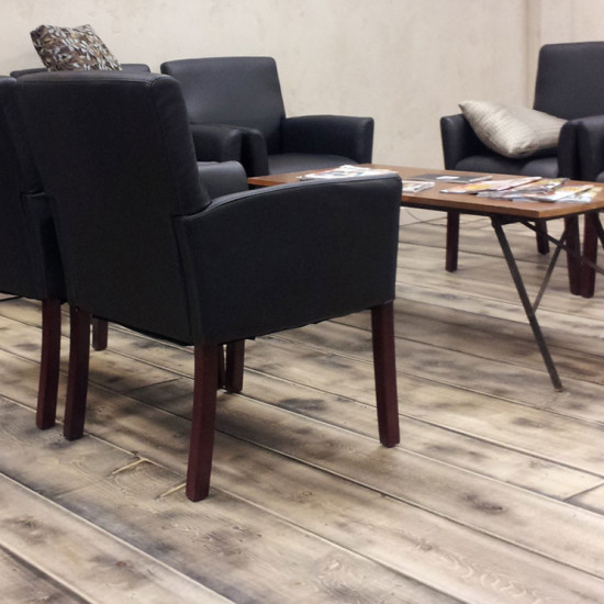 Silhouette-Sugar-Pine-with-Blackened-Grain,-Blackened,-Beveled-Edge-Treatment,-No-Stain,-Common-Nail-and-Satin-Finish_crop2