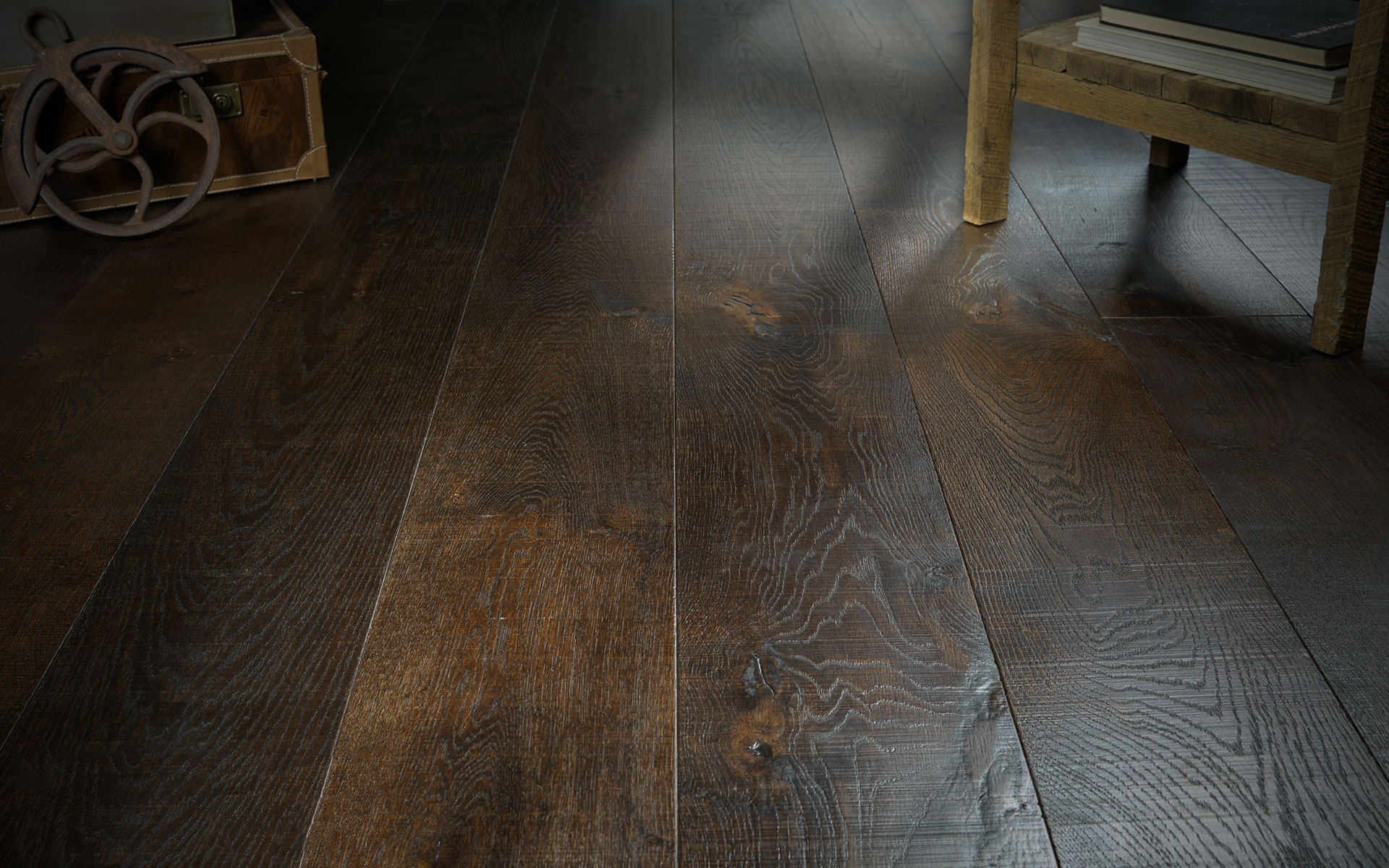 Home Historic Floor Company
